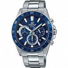 Часы наручные Casio Edifice EFV-570D-2AVUEF