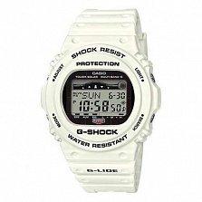 Часы наручные Casio G-shock GWX-5700CS-7ER