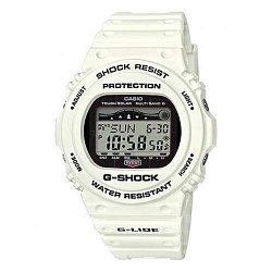 Часы наручные Casio G-shock GWX-5700CS-7ER 000087430