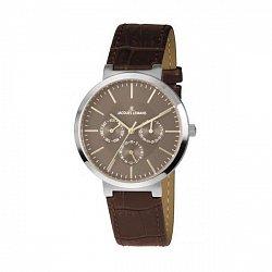Часы наручные Jacques Lemans 1-1950E 000086745
