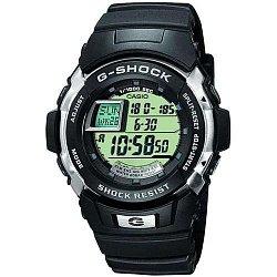 Часы наручные Casio G-shock G-7700-1ER