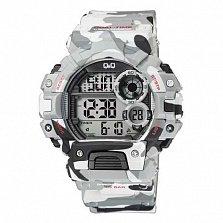 Часы наручные Q&Q M144J006Y