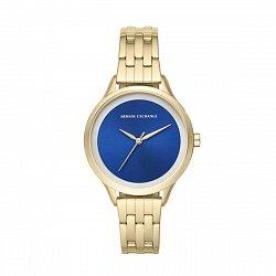Часы наручные Armani Exchange AX5607 000121709