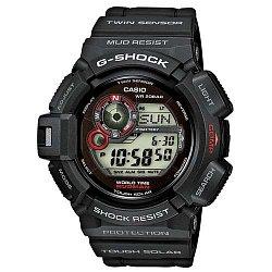 Часы наручные Casio G-shock G-9300-1ER
