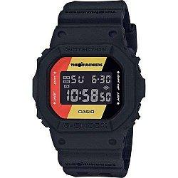 Часы наручные Casio G-Shock DW-5600HDR-1ER