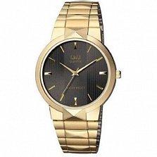 Часы наручные Q&Q QA94-002Y