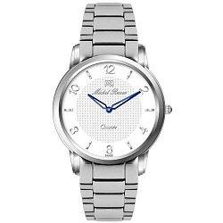Часы наручные Michel Renee 265G120S