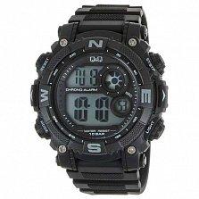 Часы наручные Q&Q M133J001Y