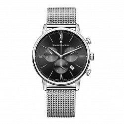 Часы наручные Maurice Lacroix EL1098-SS002-310-1 000108859