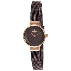 Часы наручные Obaku V199LXVNMN