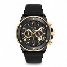 Часы наручные Bulova 98B278