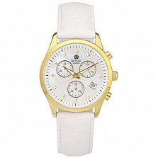 Часы наручные Royal London 20034-04