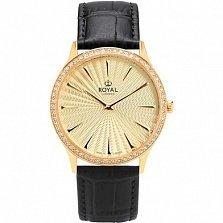 Часы наручные Royal London 21436-05