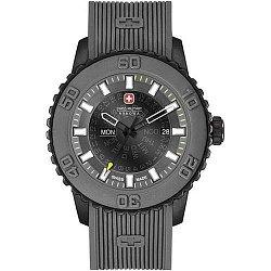 Часы наручные Swiss Military-Hanowa 06-4281.27.007.30