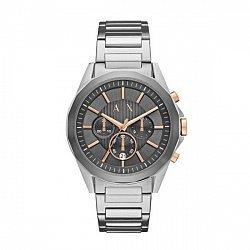 Часы наручные Armani Exchange AX2606