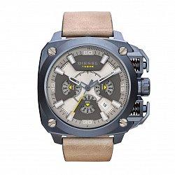 Часы наручные Diesel DZ7342 000108688
