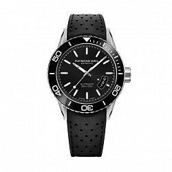 Часы наручные Raymond Weil 2760-SR1-20001 000107617
