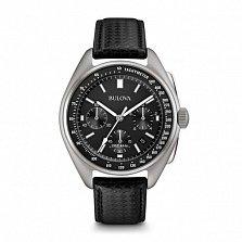 Часы наручные Bulova 96B251