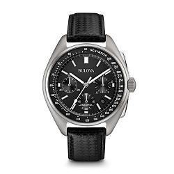 Часы наручные Bulova 96B251 000085547