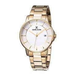 Часы наручные Daniel Klein DK11866-3