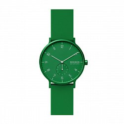Часы наручные Skagen SKW6545