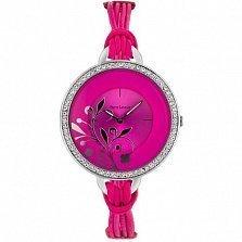 Часы наручные Pierre Lannier 124H688