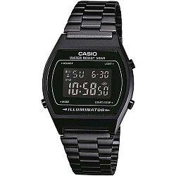 Часы наручные Casio B640WB-1BEF