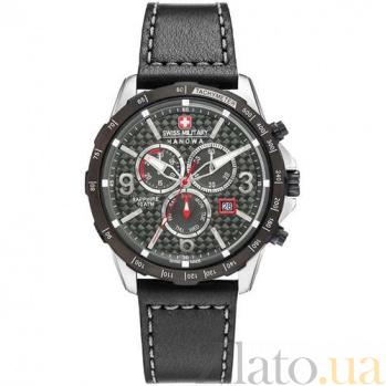 Часы наручные Swiss Military-Hanowa 06-4251.33.001 000084956