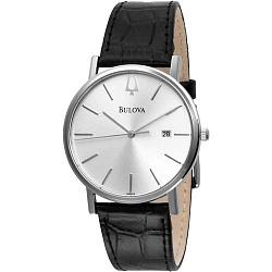 Часы наручные Bulova 96B104