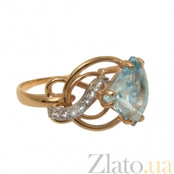 Золотое кольцо  000019530