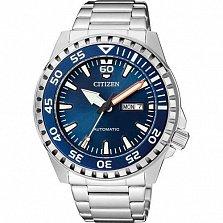 Часы наручные Citizen NH8389-88LE