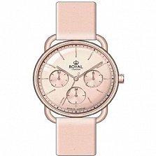 Часы наручные Royal London 21450-05