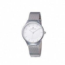 Часы наручные Daniel Klein DK11874-1