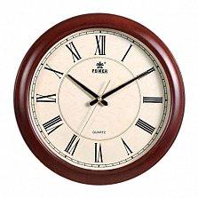 Часы настенные Power 1893CLKS