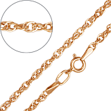 Золотая цепь Салерно