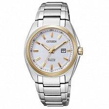 Часы наручные Citizen EW2214-52A