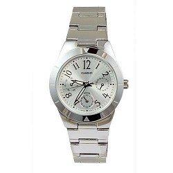 Часы наручные Casio LTP-2069D-7A2VEF 000083021