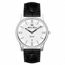 Часы наручные Michel Renee 281G121S