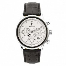 Часы наручные Pierre Lannier 224G123