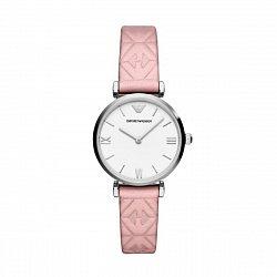Часы наручные Emporio Armani AR11205 000121821