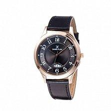 Часы наручные Daniel Klein DK11821-3