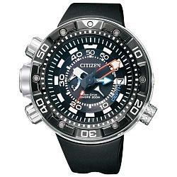 Часы наручные Citizen BN2024-05E