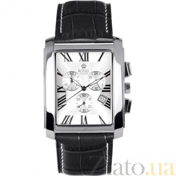 Часы наручные Royal London 40027-01 000083072