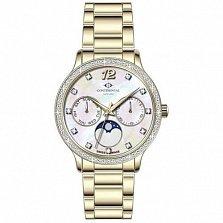 Часы наручные Continental 14602-LM202501