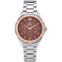 Часы наручные Royal London 21437-04