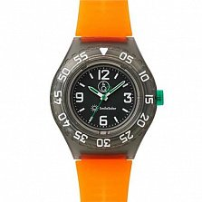 Часы наручные Q&Q RP16J006Y