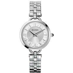Часы наручные Balmain 4771.33.16