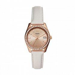 Часы наручные Fossil ES4556 000121831