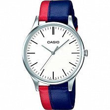 Часы наручные Casio MTP-E133L-2EEF