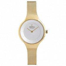 Часы наручные Obaku V166LXGIMG